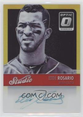Eddie-Rosario.jpg?id=ec983cec-bcd4-447f-bb90-4a1cf0a3604a&size=original&side=front&.jpg