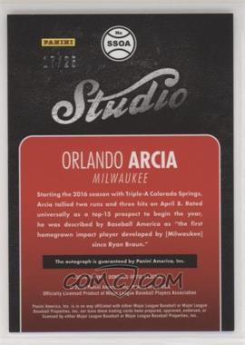 Orlando-Arcia.jpg?id=1db69618-9b6c-44b5-90df-bb4907bed299&size=original&side=back&.jpg