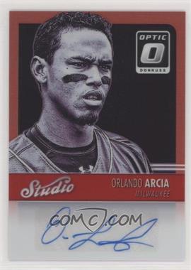 Orlando-Arcia.jpg?id=1db69618-9b6c-44b5-90df-bb4907bed299&size=original&side=front&.jpg