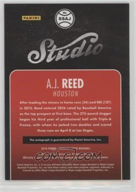 AJ-Reed.jpg?id=6aad3606-edea-48a2-ba4b-8543c35599c7&size=original&side=back&.jpg