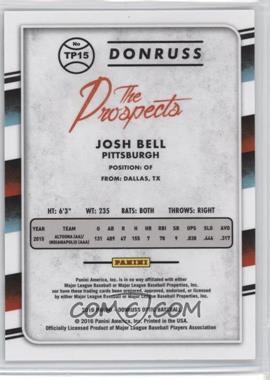 Josh-Bell.jpg?id=bf32b6ad-77ca-4412-a88e-cecd6adb85d2&size=original&side=back&.jpg