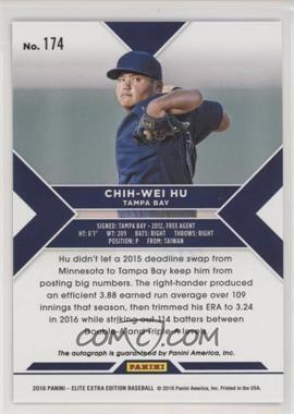 Chih-Wei-Hu.jpg?id=61d9d066-355a-4862-b20d-9048e46d9452&size=original&side=back&.jpg