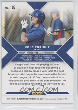 Kole-Enright.jpg?id=d82392e2-8164-4f08-82b8-55cddad985ab&size=original&side=back&.jpg
