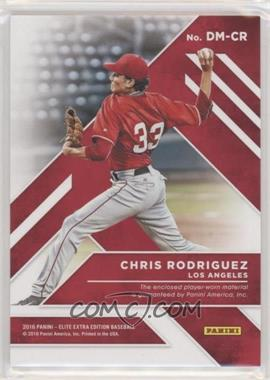 Chris-Rodriguez.jpg?id=d71cb18c-c579-42fa-a869-cbb4aacde60e&size=original&side=back&.jpg