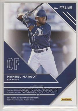 Manuel-Margot.jpg?id=dd6a194b-d6fd-406b-8367-0b5e8efcbd72&size=original&side=back&.jpg
