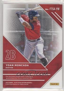 Yoan-Moncada.jpg?id=65a01e30-3173-4512-a672-a26583f4e3e6&size=original&side=back&.jpg