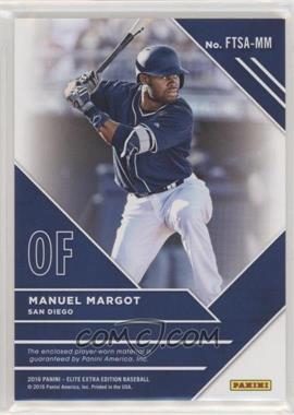 Manuel-Margot.jpg?id=158fbb40-4d17-4d0e-a86d-28a0b18a7d60&size=original&side=back&.jpg