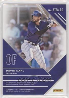 David-Dahl.jpg?id=a4da1561-9493-44ba-8b4d-221a7b7c5976&size=original&side=back&.jpg