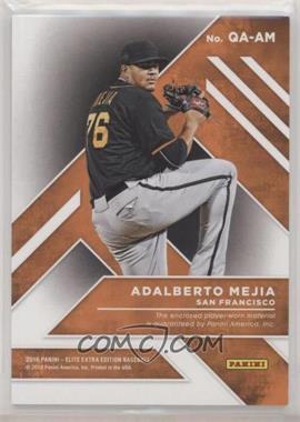 Adalberto-Mejia.jpg?id=fd3c88f1-088b-4897-b61d-bff914174b8d&size=original&side=back&.jpg