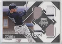 Aaron Judge /299
