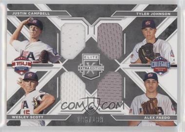 Alex-Faedo-Justin-Campbell-Tyler-Johnson-Wesley-Scott.jpg?id=cdcbb224-5b2c-4da1-b248-2c5729c75f93&size=original&side=front&.jpg