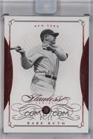 Babe Ruth /15 [Uncirculated]