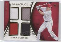Trea Turner /99