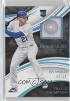 Trayce Thompson /10
