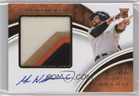 Mac Williamson /25