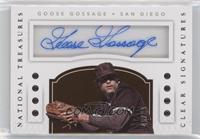 Goose Gossage #/99