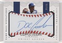 Dwight Gooden /75