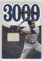 3,000 Hits - Dave Winfield #/199
