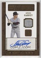 Steve Garvey #/25