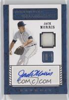 Jack Morris /89