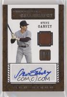 Steve Garvey [EXtoNM] #/199