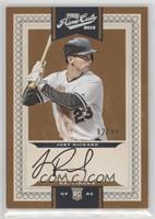 839af02d6 Rookie Autographs I - Joey Rickard  99