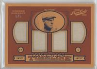 Rogers Hornsby #5/5