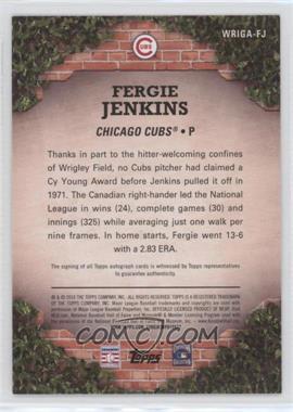 Fergie-Jenkins.jpg?id=bbb13555-be8c-40cc-b16a-6088b1ce46c5&size=original&side=back&.jpg