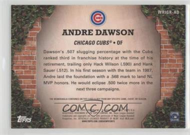 Andre-Dawson.jpg?id=9b634476-5cff-40d0-a2f5-96df14037f88&size=original&side=back&.jpg