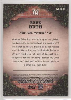 Babe-Ruth.jpg?id=7cc91a24-43aa-49c4-bdf7-cefbf03c39c5&size=original&side=back&.jpg