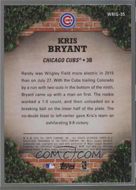 Kris-Bryant.jpg?id=fcc78213-8769-41fc-9422-9e8071526fb2&size=original&side=back&.jpg