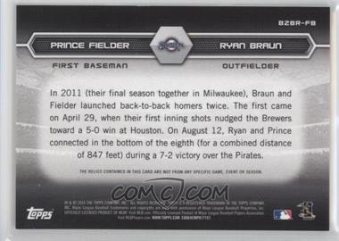 Prince-Fielder-Ryan-Braun.jpg?id=9651fa4a-860e-4125-b1ca-9da6070bbeb9&size=original&side=back&.jpg