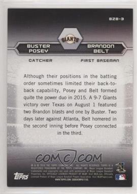 Buster-Posey-Brandon-Belt.jpg?id=e2ca26a9-b106-425f-bb1f-d2fe022e3778&size=original&side=back&.jpg