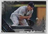 Kyle Seager /65