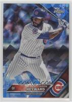 Jason Heyward /250