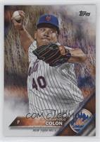 Bartolo Colon /177