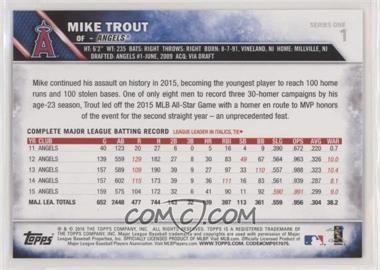 Mike-Trout-(Leaping).jpg?id=959d3e3a-c391-40a2-86e4-04b9e57790a7&size=original&side=back&.jpg