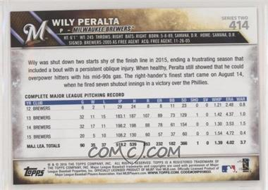 Wily-Peralta-(Jackie-Robinson-Jersey).jpg?id=7b8f6d4f-58c7-4a4e-918a-03dab3a83139&size=original&side=back&.jpg