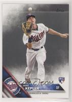 Max Kepler [EX to NM]
