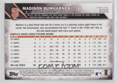 Madison-Bumgarner-(Dugout).jpg?id=5a1497e7-0d2d-4031-9c7d-37999ac8743b&size=original&side=back&.jpg