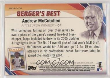 Andrew-McCutchen.jpg?id=c853092d-130d-4b6c-8883-7997725658d9&size=original&side=back&.jpg