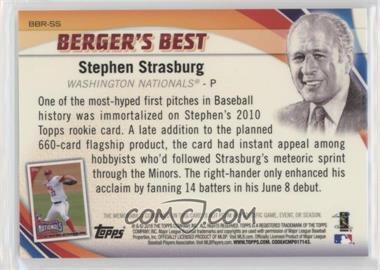 Stephen-Strasburg.jpg?id=94481906-7aed-447d-b288-9cfb375349c3&size=original&side=back&.jpg
