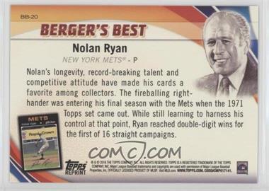 Nolan-Ryan.jpg?id=f8f324f3-75b2-4e3f-99d7-e224c7385060&size=original&side=back&.jpg