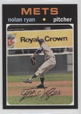 Nolan-Ryan.jpg?id=f8f324f3-75b2-4e3f-99d7-e224c7385060&size=original&side=front&.jpg
