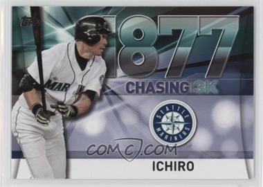 Ichiro-Suzuki.jpg?id=f65b00c0-649f-470f-afcb-9bb0c145ae00&size=original&side=front&.jpg
