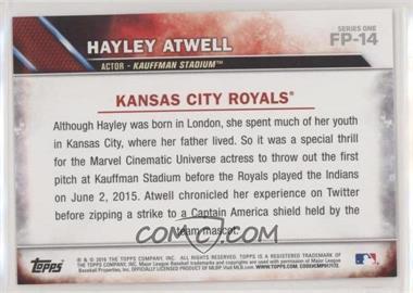 Hayley-Atwell.jpg?id=51cfabad-5485-4d18-bd4b-c86b00d2ac9d&size=original&side=back&.jpg