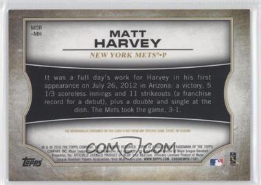 Matt-Harvey.jpg?id=a5cca9ad-acae-4968-814a-0f14c4ed6034&size=original&side=back&.jpg