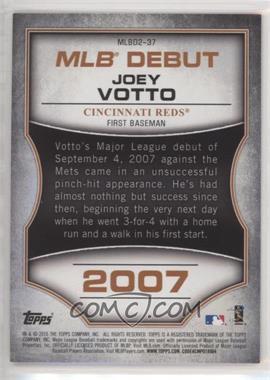 Joey-Votto.jpg?id=623faa3b-d5e6-4e27-844e-5b44ae41c360&size=original&side=back&.jpg