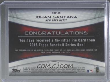 Johan-Santana.jpg?id=9fdbc3ab-572b-468f-815f-30abf8d18b9a&size=original&side=back&.jpg