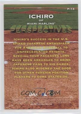 Ichiro.jpg?id=c2abfa8f-a1e4-4649-a6fd-a6c13b2e2fd7&size=original&side=back&.jpg